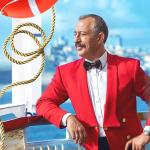 Cem Yılmaz'ın Karakomik filmleri vizyona girmek için hazır