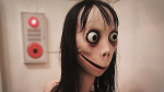 Sosyal medyada çocukları bekleyen yeni tehlike: Momo