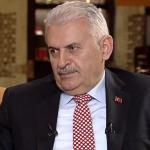Binali Yıldırım: İstanbul ülke olsaydı Avrupa'nın 13'üncüsü olurdu