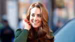 İngiltere Kraliyet ailesinin gözdesi: Kate Middleton