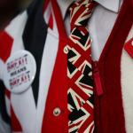 İngiltere'de siyasi kriz derinleşiyor: Brexit için son düzlük