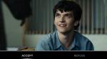 Netflix, yeni etkileşimli içerikler için çalışıyor