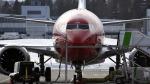 'Boeing' krizi öncesi pilotların yaptığı uyarılar ortaya çıktı