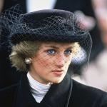 The Crown dizisinin yeni sezonuna 'Lady Diana' dahil olacak