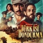 Yeni Zelandalı yıldızdan Türk filmine 'destek'