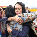 GZT soruyor: Yeni Zelanda Başbakanı Ardern, Nobel alabilir mi?