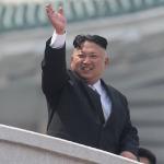 Kuzey Kore'nin Madrid elçiliğini basan örgüt, FBI'yla temasa geçmeye çalışmış