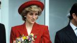 Prenses Diana'nın son sözleri: Neler oluyor?