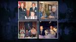 Seçim nostaljisi: Zamanında hangi ünlüler hangi belediye seçimlerinde yarıştı?