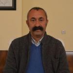 'Komünist Başkan' Maçoğlu: 800 oy farkla Tunceli belediyesini kazandık