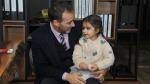 MHP İstanbul'da Silivri'yi kazandı