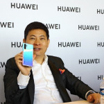 Huawei: Katlanabilir telefonlar ucuzlayacak!