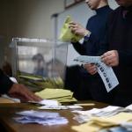 Yeniden oy sayımı nasıl yapılıyor?