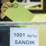 Seçimi kazanan bağımsız adaydan 'geçersiz oy' tepkisi