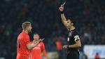 Beşiktaş maçında VAR skandalı