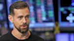 Jack Dorsey'in 'enteresan' CEO maaşı: 'Yıllık 1.4 dolar'