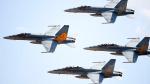Havada F-35'e 'alternatif' listesi: Rusya, Çin, Avrupa aday
