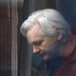 Assange tutuklandı: Bundan sonra ne olur?