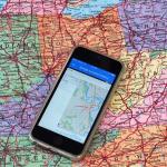 Polis, Google'ın geçmiş konum verilerinden suçluları buluyor