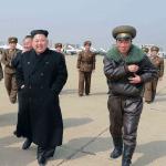 Kim Jong Un, Rusya'da Putin'le bir araya gelecek