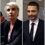 Sıla-Ahmet Kural davasında mahkeme kararını verdi: 16 ay hapis cezası