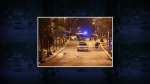 İstanbul'daki 'çatlaklar' depremin habercisi mi?