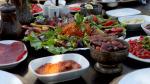 Yeni beslenme trendi: Akşam yemeği tarih oluyor