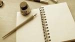 Google'ın 'sanatsal' yapay zekası: 'Kelime seç, fotoğrafına şiir yazsın'
