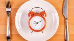 Orucun faydaları; aç kalmanın sağlığa bilimsel katkıları