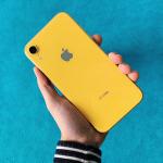 Yeni bir rapora göre iPhone'unuzun pil ömrü Apple'ın söylediği kadar uzun değil