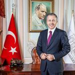 İstanbul 23 Haziran'a kadar ona emanet: Ali Yerlikaya