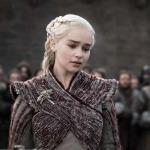 Game of Thrones'ta Starbucks bardağının ne işi var?