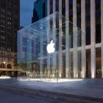 Apple son altı ayda 20'den fazla şirket satın aldı ama sadece 6 tanesi biliniyor