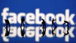 Facebook eleştirileri 'ilk kez' dikkate aldı: 'Çalışanlara zam yapılacak'