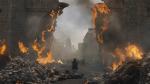 8 yıllık Game of Thrones efsanesi son buluyor: Nasıl bir son geliyor?