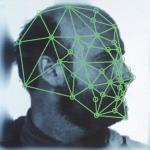 Oylama tamamlandı: San Francisco'da polisin yüz tanıma teknolojisini kullanması yasaklandı