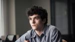 Black Mirror'un 5. sezon fragmanı yayınlandı: 3 yeni bölümle geliyor