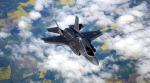 Temsilciler Meclisi F-35'lerin Türkiye'ye teslimatını engellemek için harekete geçti