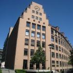 Almanya'da Türkiye merkezli ilk üniversite: Berlin International