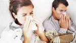 Grip mi ve nezle mi olduğunuzu bilmiyorsanız bu farklara bir göz atın