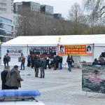 Belçika'nın açıkça PKK'yı desteklediğini kanıtlayan 6 olay