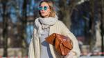 Soğuk havalarda da stilinizden ödün vermeyin: Gardıropların vazgeçilmez 12 kış parçası