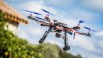 Drone nedir ve hangi alanlarda kullanılır?