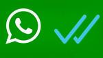 WhatsApp'ta çevrimiçi olmadan mesajları okumak mümkün