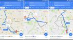 Google Haritalara beklenen özellik geldi: Uygun park yerini gösterecek