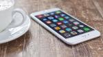 iPhone garantisi nasıl sorgulanır?