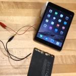 Yeni batarya teknolojisi yolda: Artık telefonlar patlamayacak
