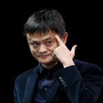 Alibaba Hindistan'a ücretsiz internet götürecek