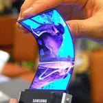 Samsung'un katlanabilir telefonunun çıkış tarihi netleşiyor