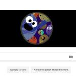 Google, 7 yeni gezegeni doodle yaptı
